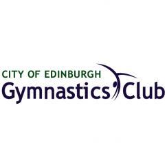 City of Edinburgh Gymnastics Club