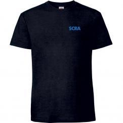 Scottish Coastal Rowing Association