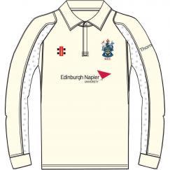 Watsonian Cricket Club