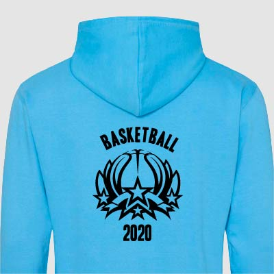 Other Sports Tour Hoodies