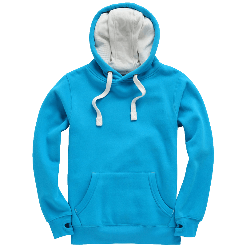 Ultimate Leavers Hoodie