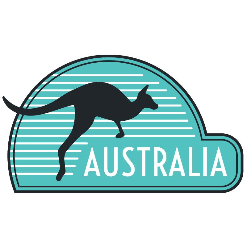 Australia Design 4