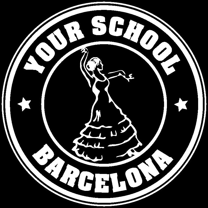 Bacelona Design 3