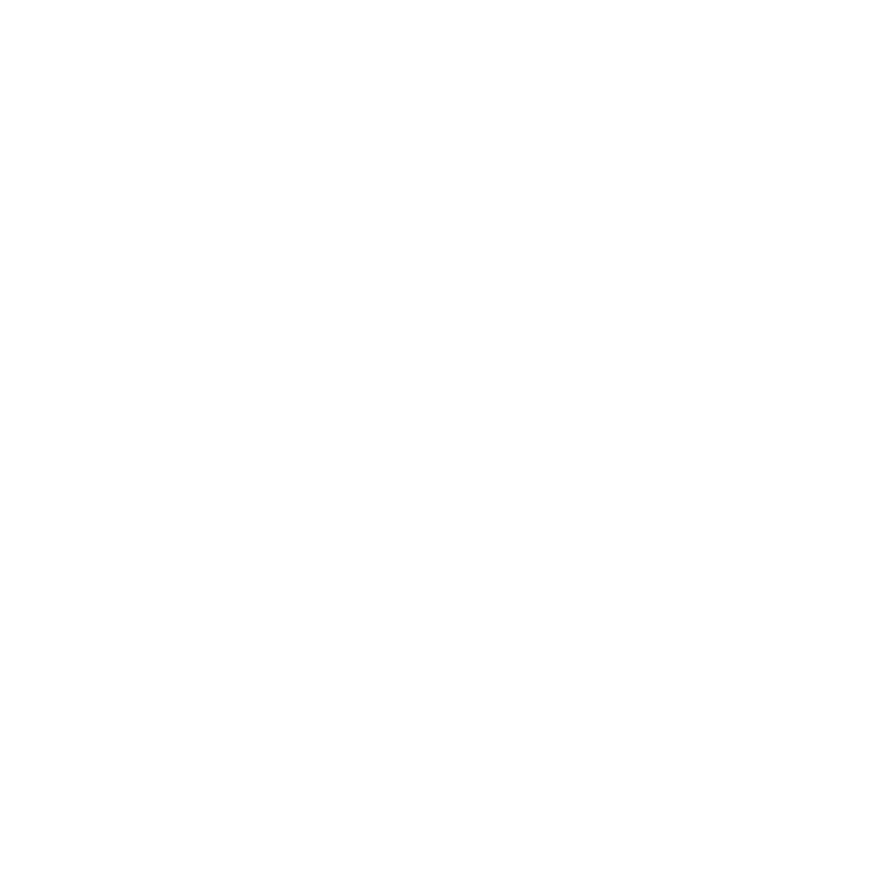 Battlefields & Humanities Design 3