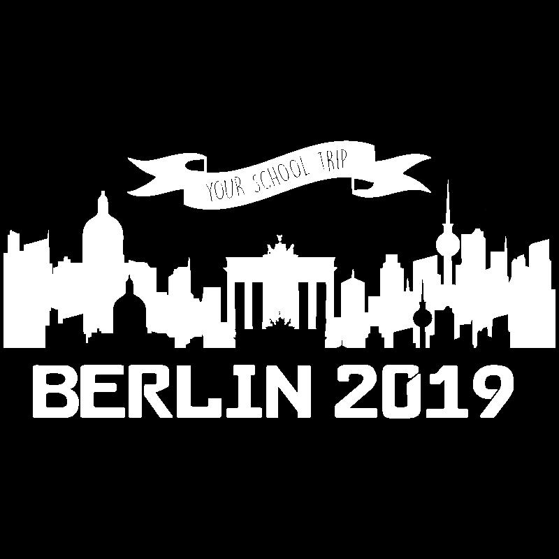 Berlin Design 1