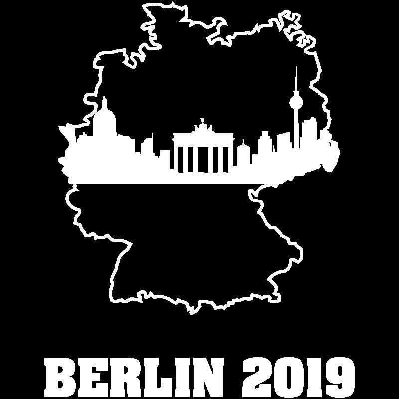 Berlin Design 2