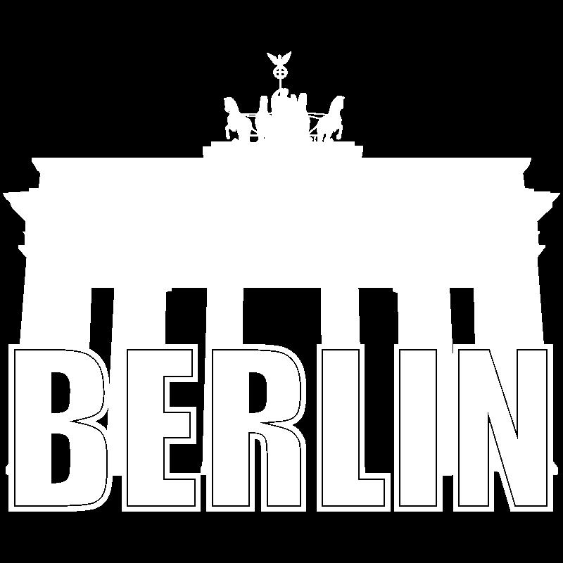 Berlin Design 3