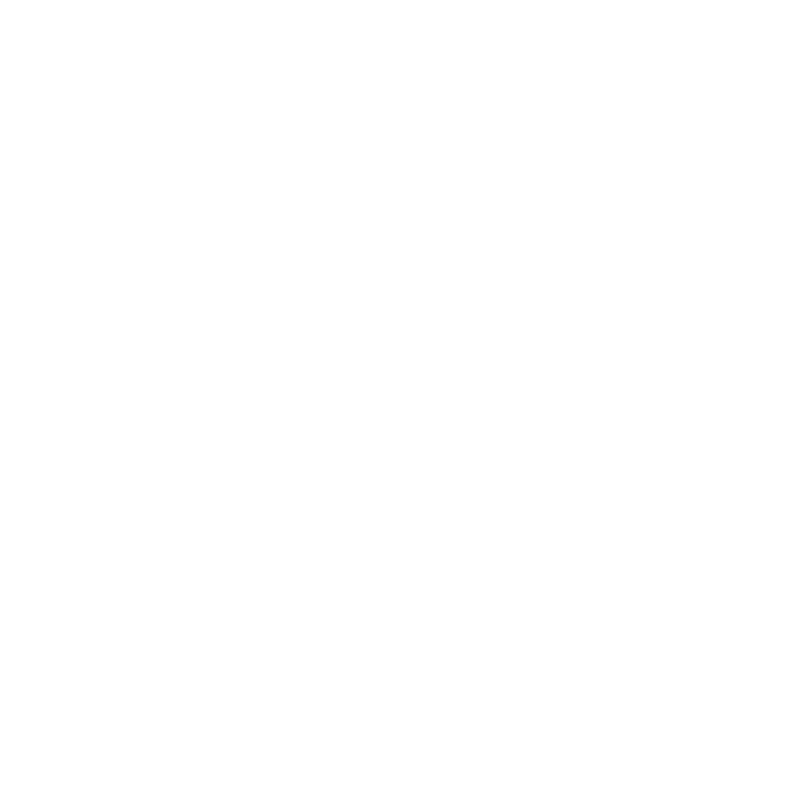 Berlin Design 7