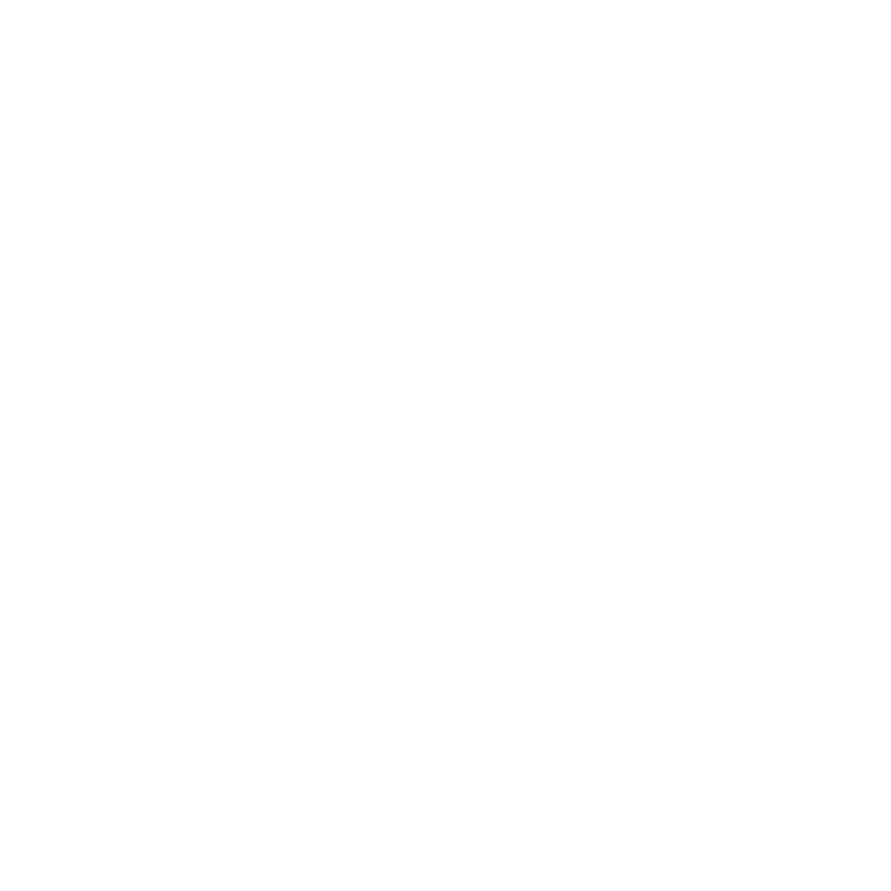 Bucharest Design 1