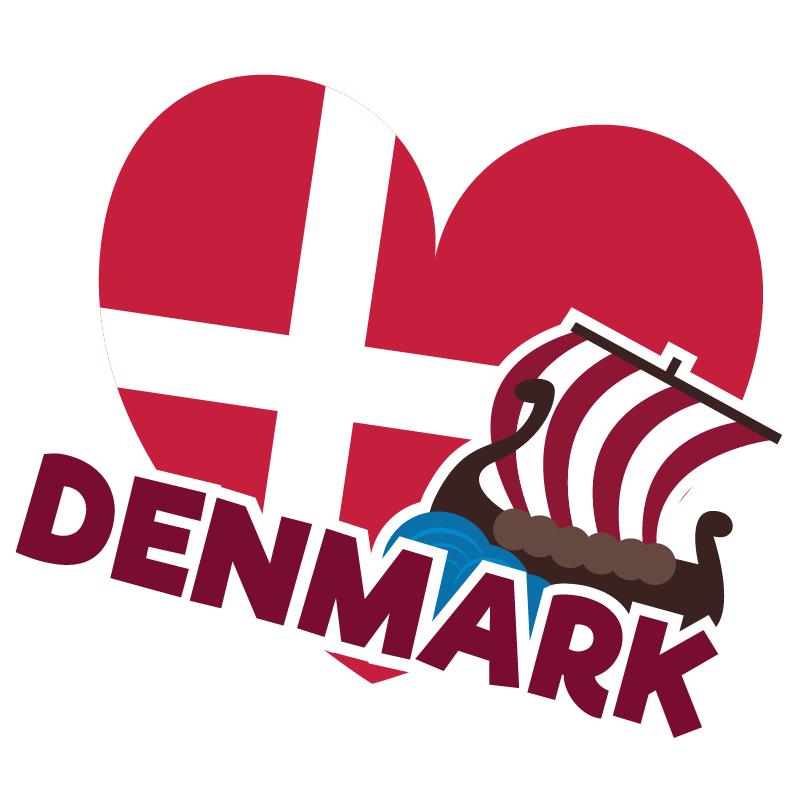 Denmark Design 1