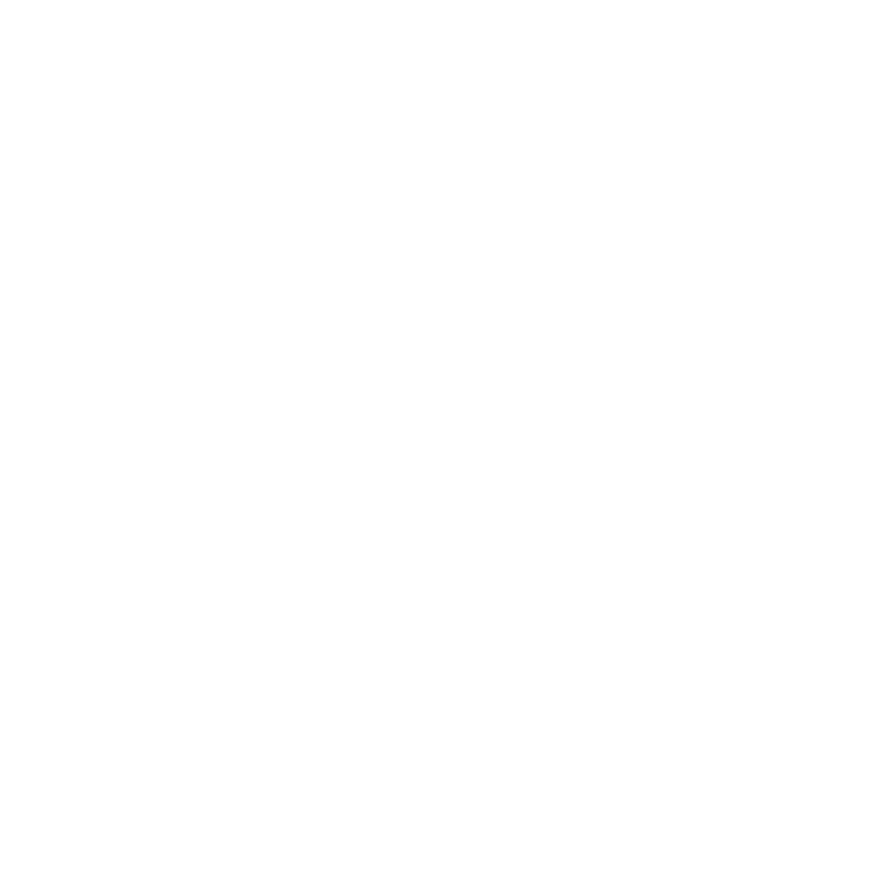 Disneyland Design 1