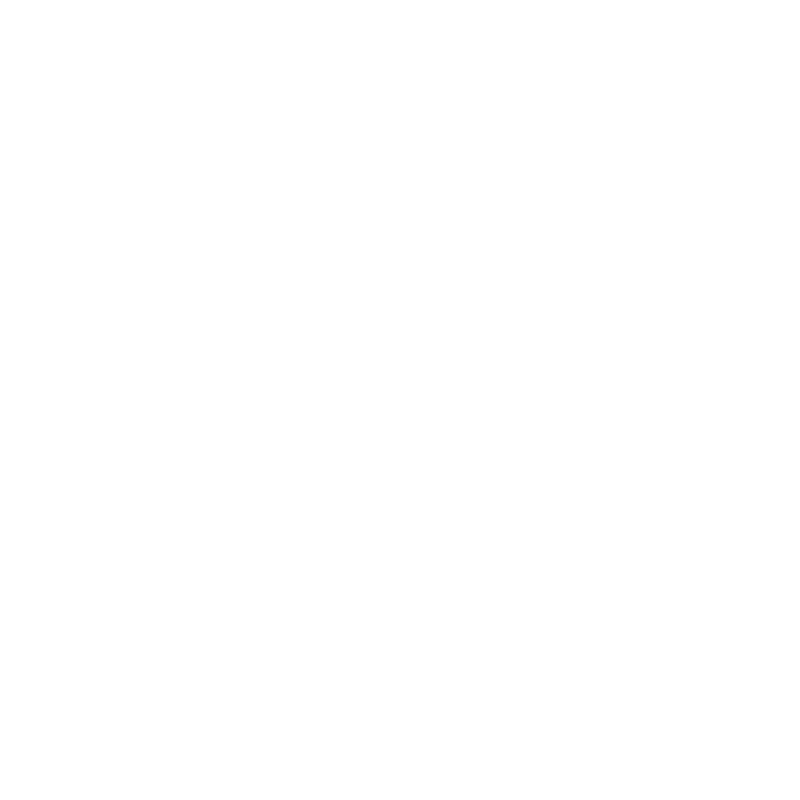 Disneyland Design 5
