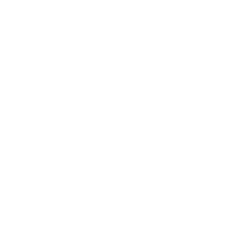 Edinburgh Design 1