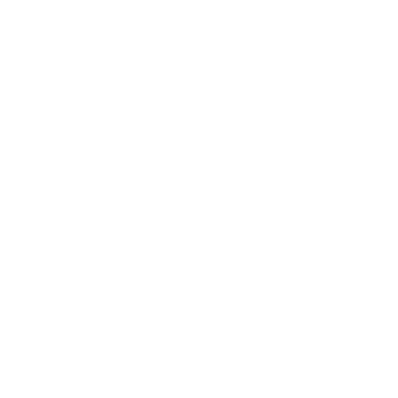 Edinburgh Design 2