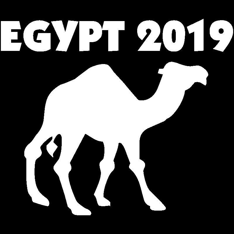 Egypt Design 1