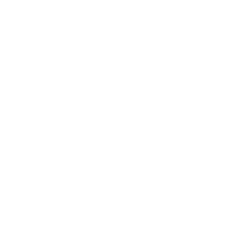Equestrian Design 15