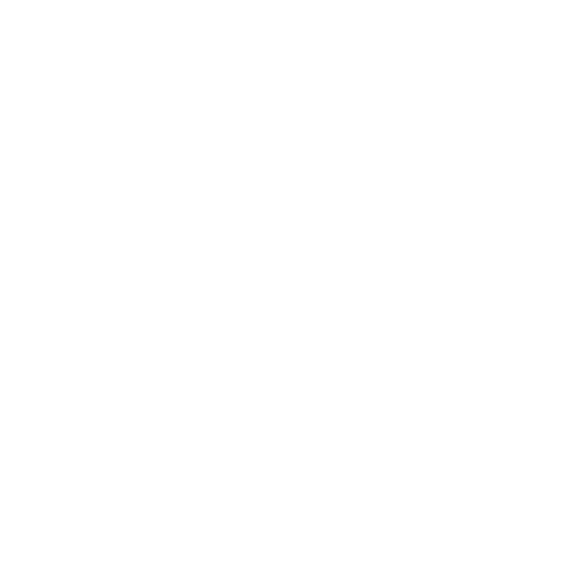 Equestrian Design 16