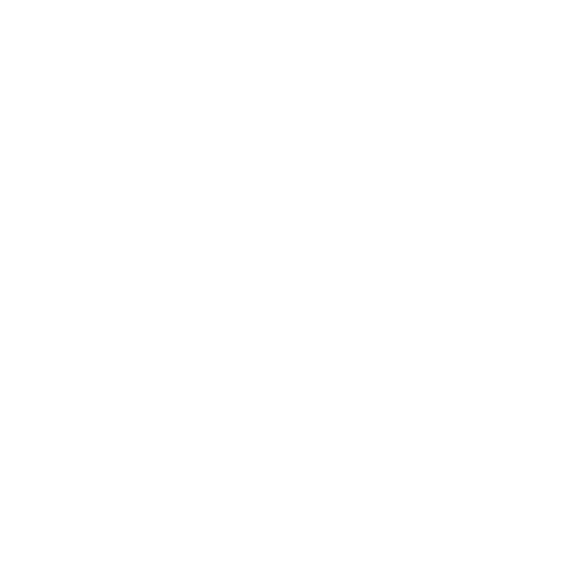 Equestrian Design 17