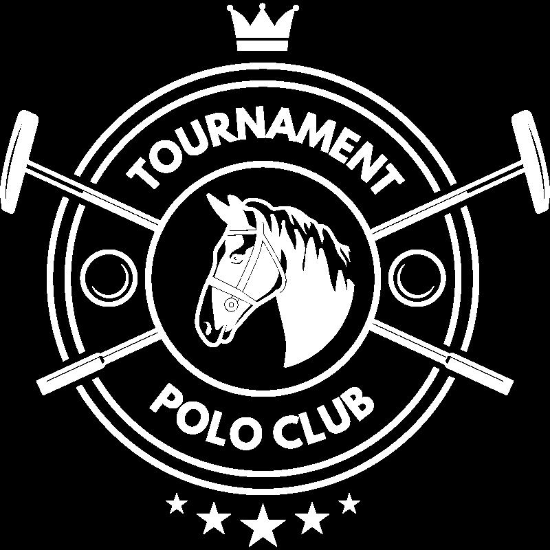 Equestrian Design 19