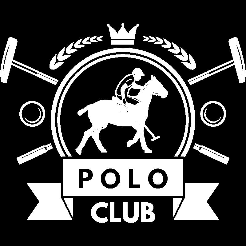 Equestrian Design 20