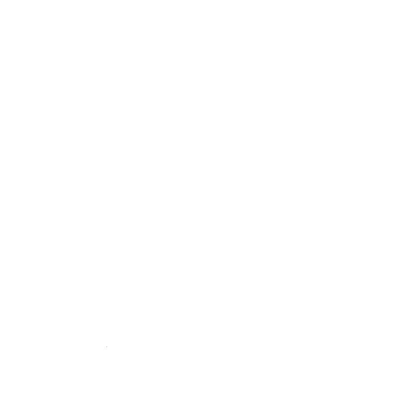 Equestrian Design 21
