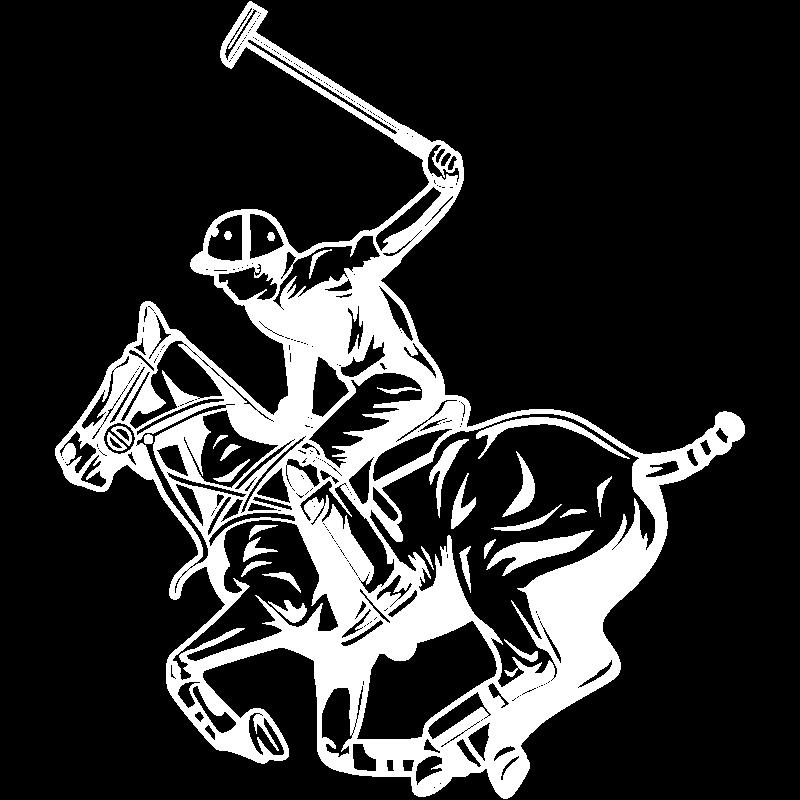 Equestrian Design 23