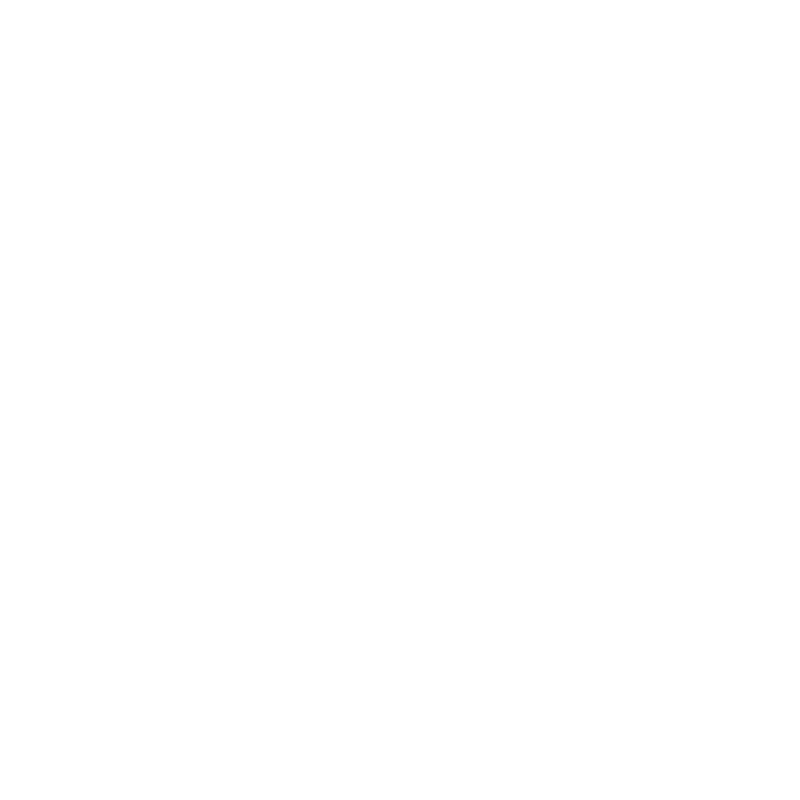 Fencing Design 1