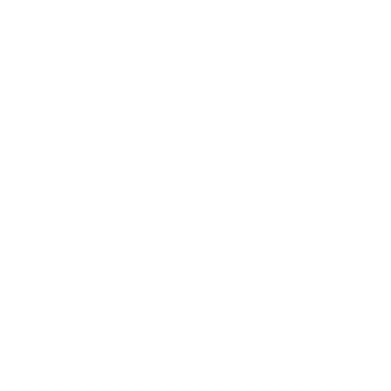 Football Design 1