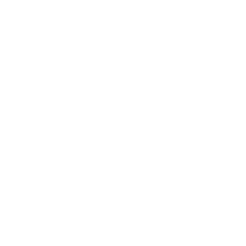 Football Design 4