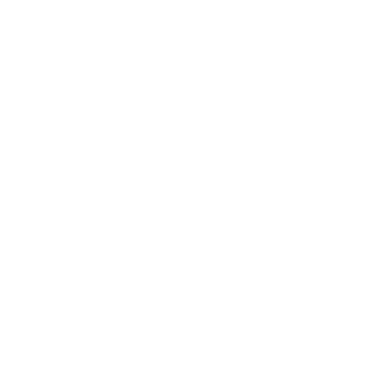 Football Design 6
