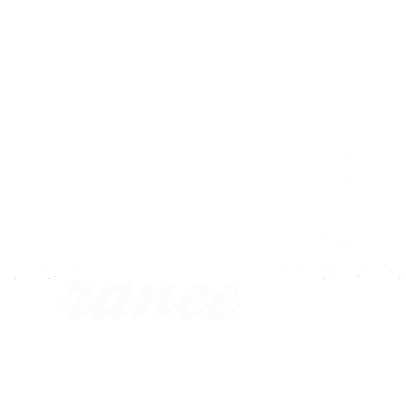 France Design 1