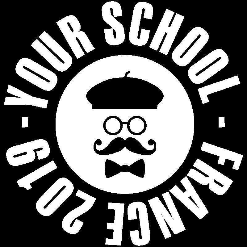 France Design 3