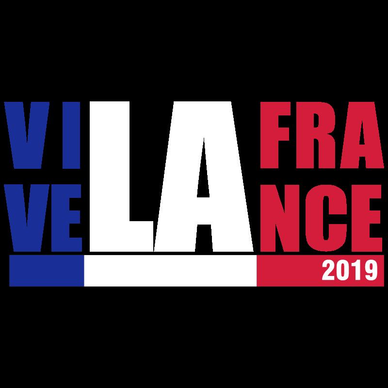 France Design 5