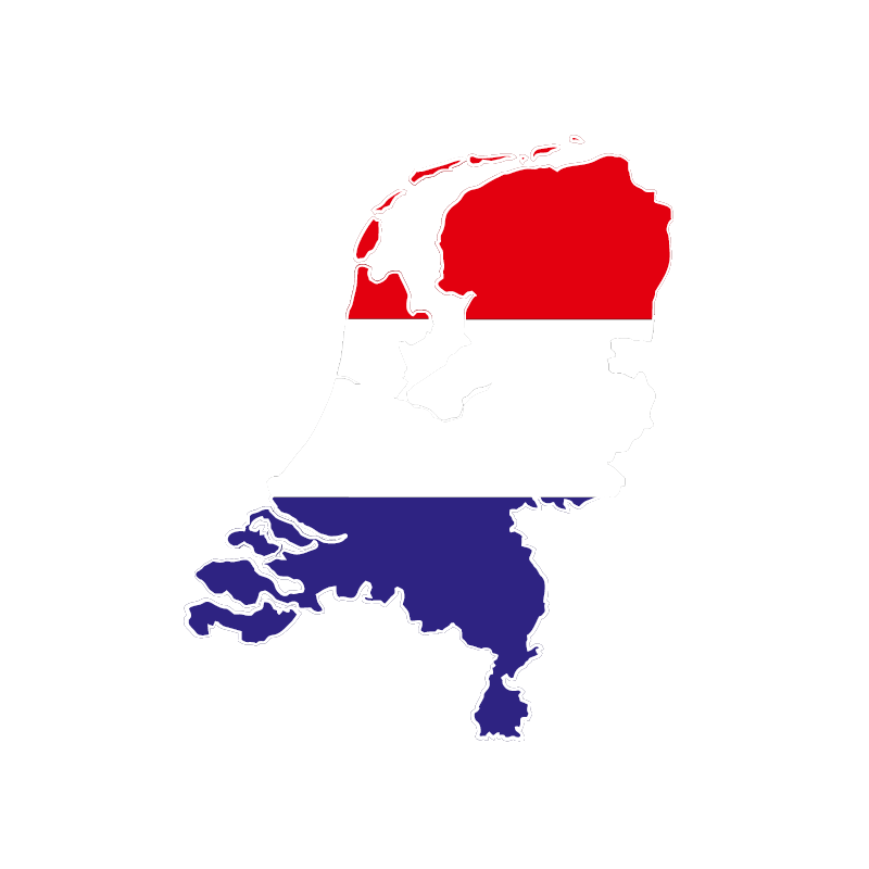 Holland Design 1