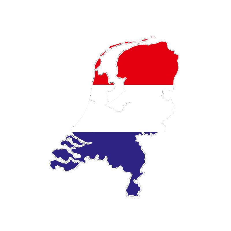 Holland Design 1