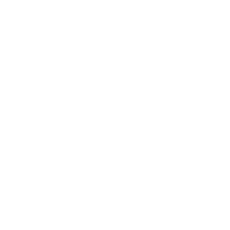 Holland Design 2