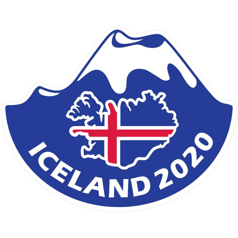 Iceland Design 10