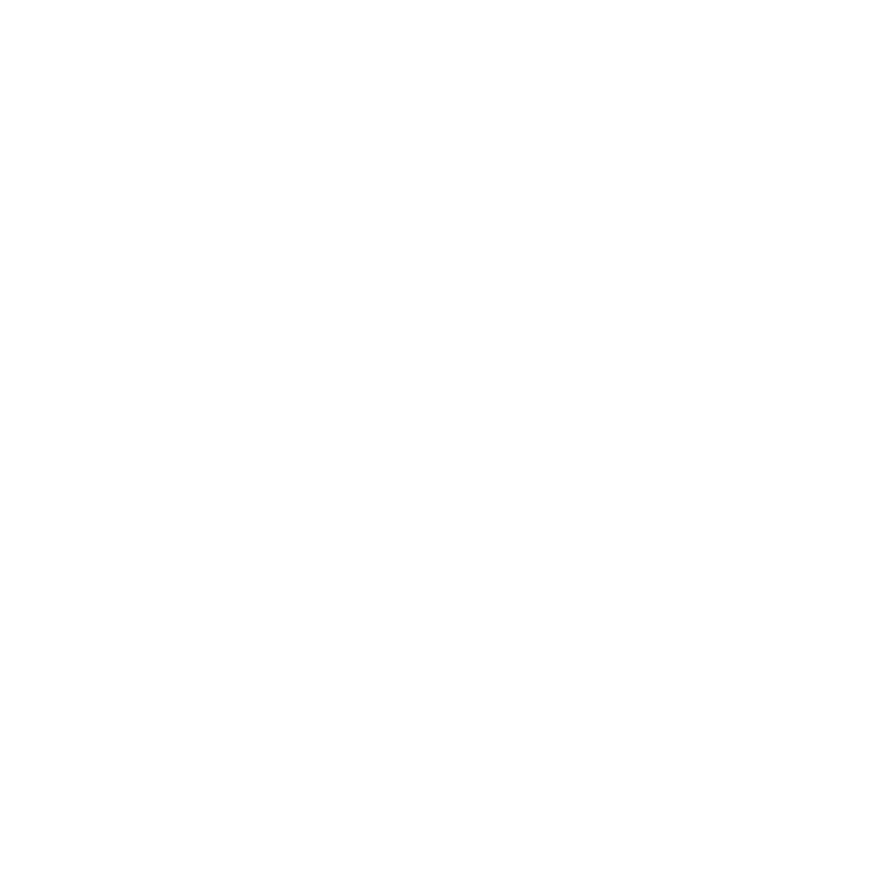 Iceland Design 8