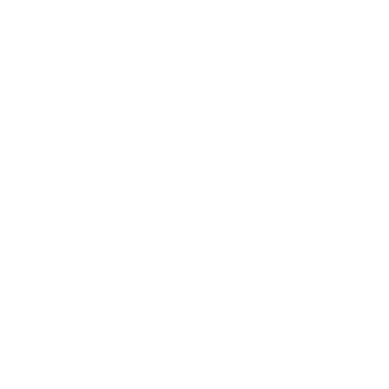 Ireland Design 1