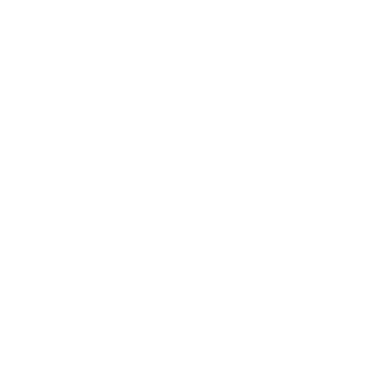 Ireland Design 2
