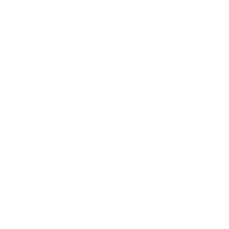 Isle of Arran Design 1