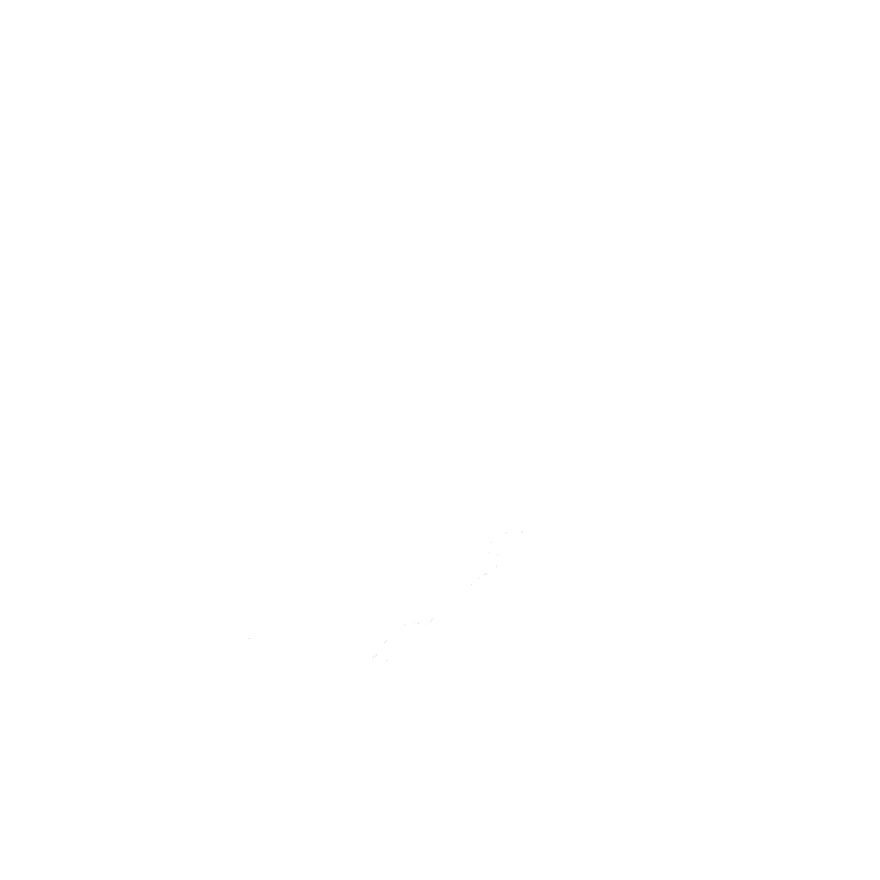 Isle of Man Design 1