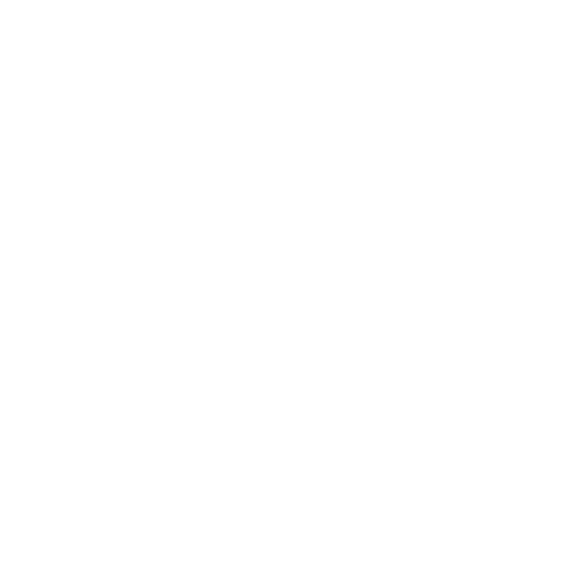 Isle of Man Design 2