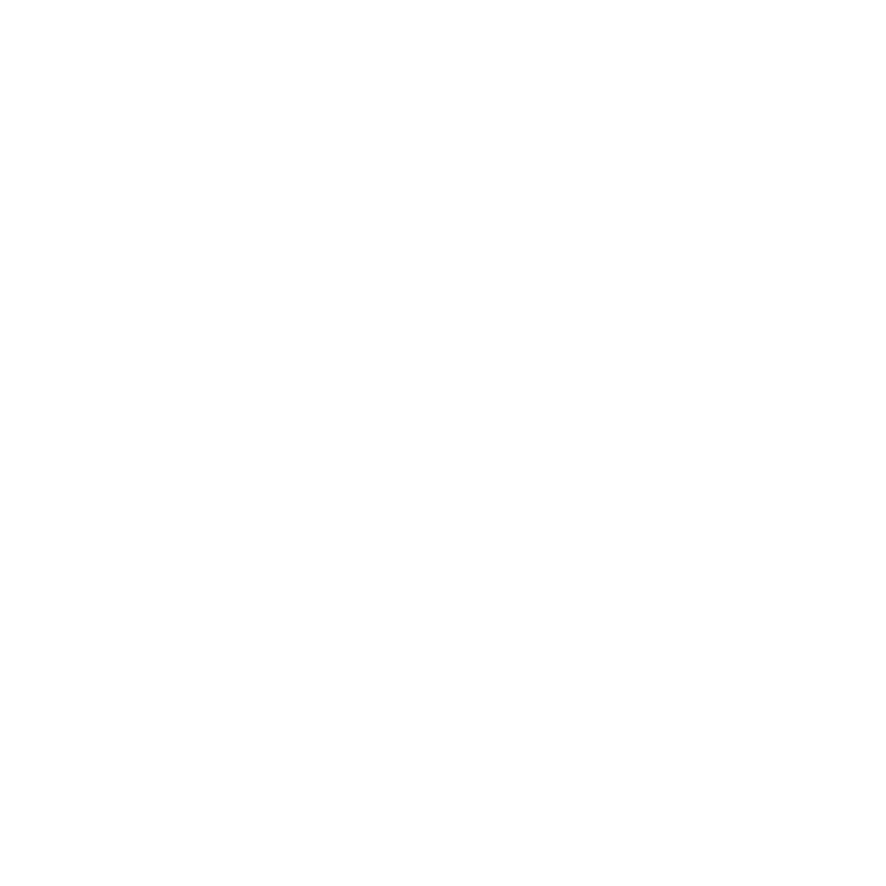 Karate Design 1