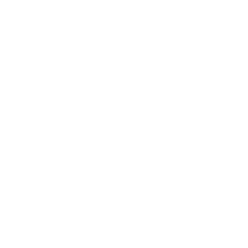 Lacrosse Design 18