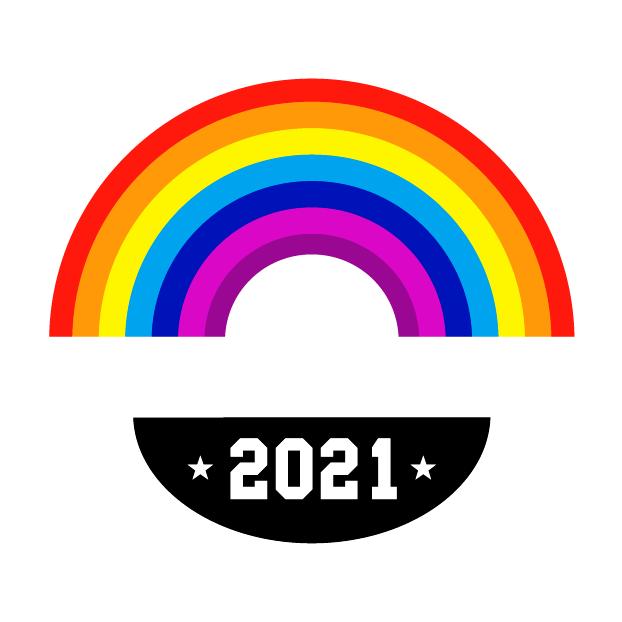 Leavers Design 15