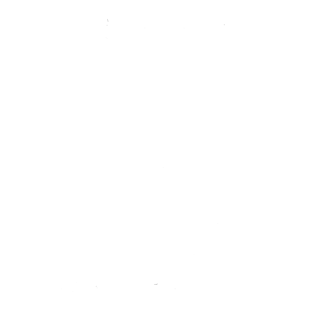 Leavers Design 9
