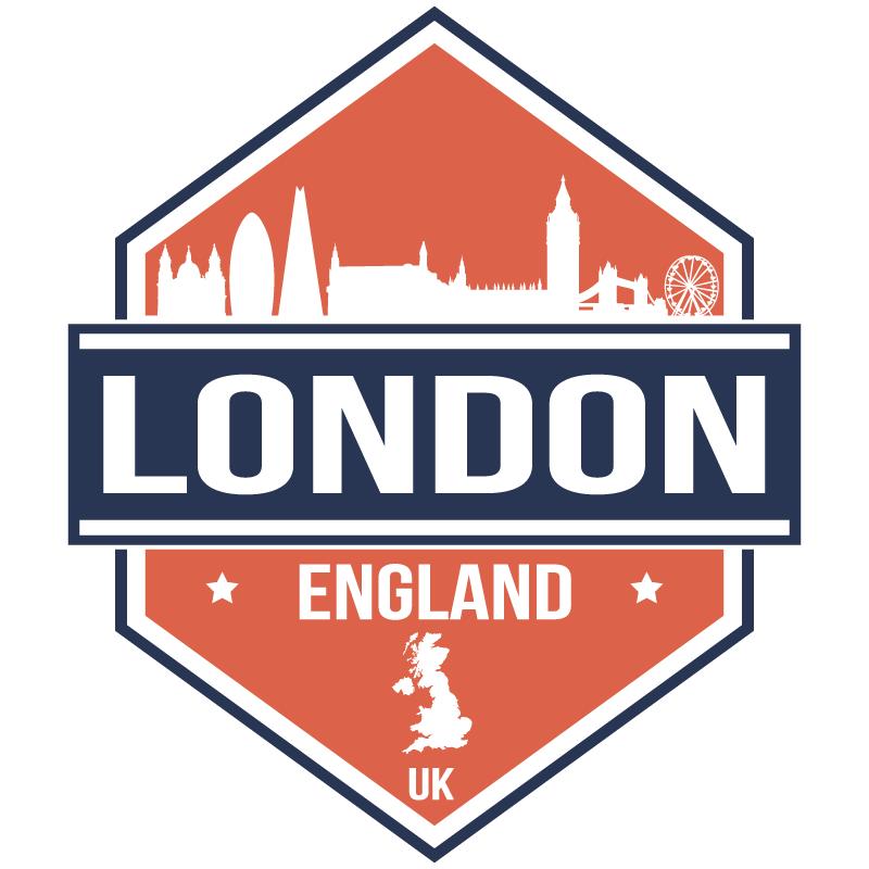 London Design 12