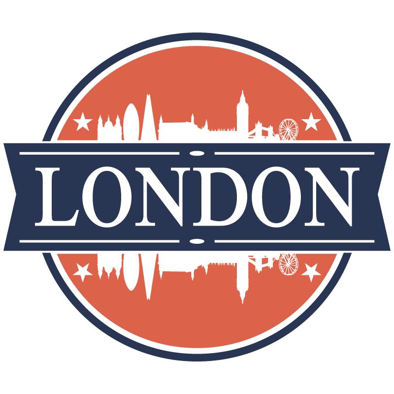 London Design 14