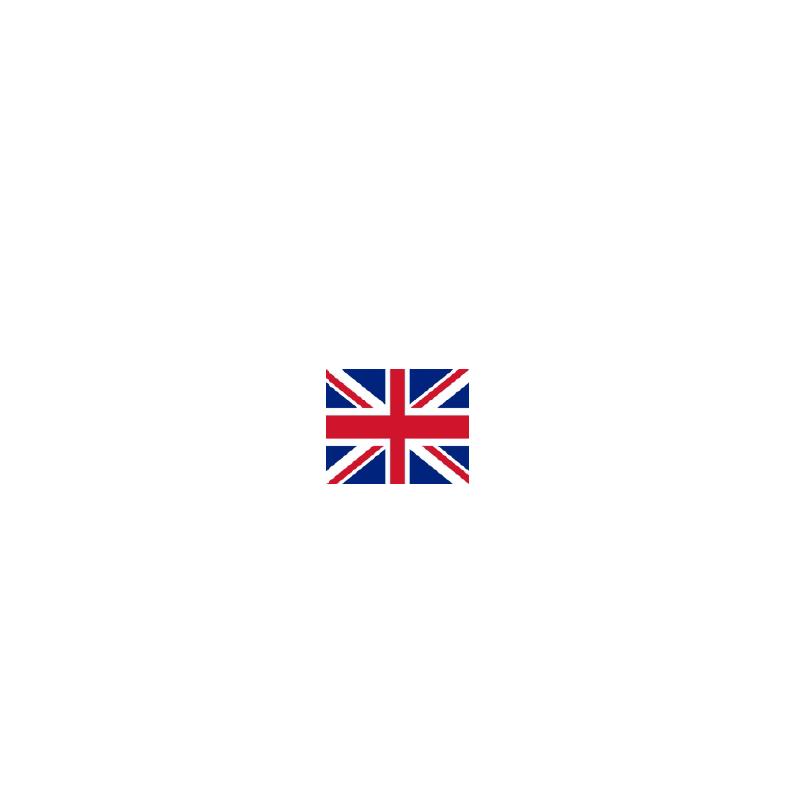 London Design 3
